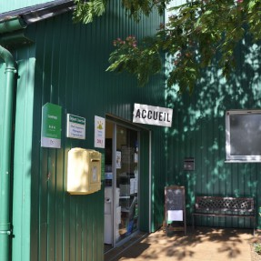accueil-camping
