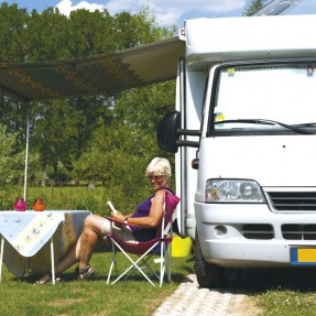 location-emplacement-mobil-home