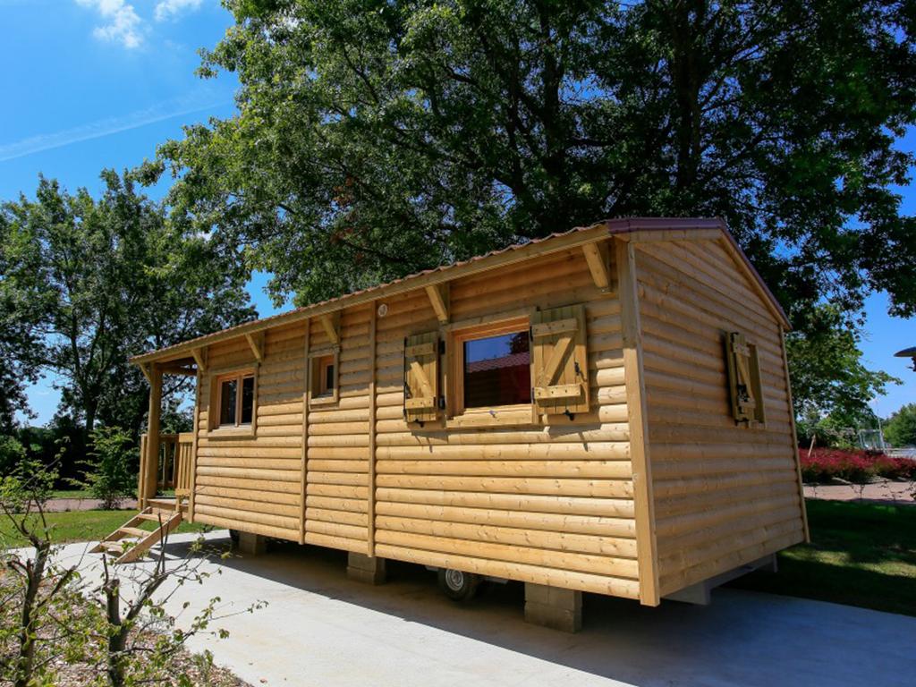 exterieur-chalet-eco-nature-location