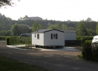location-mobil-home