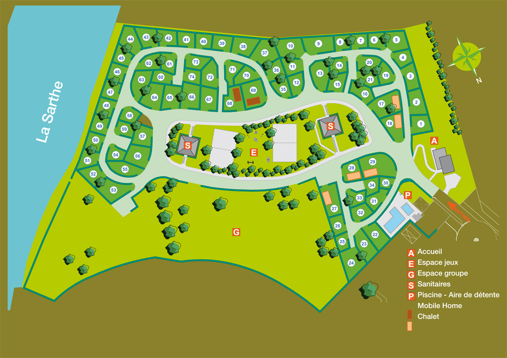 plan-camping